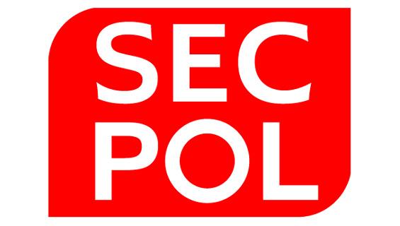 Secpol Sp. z o.o.